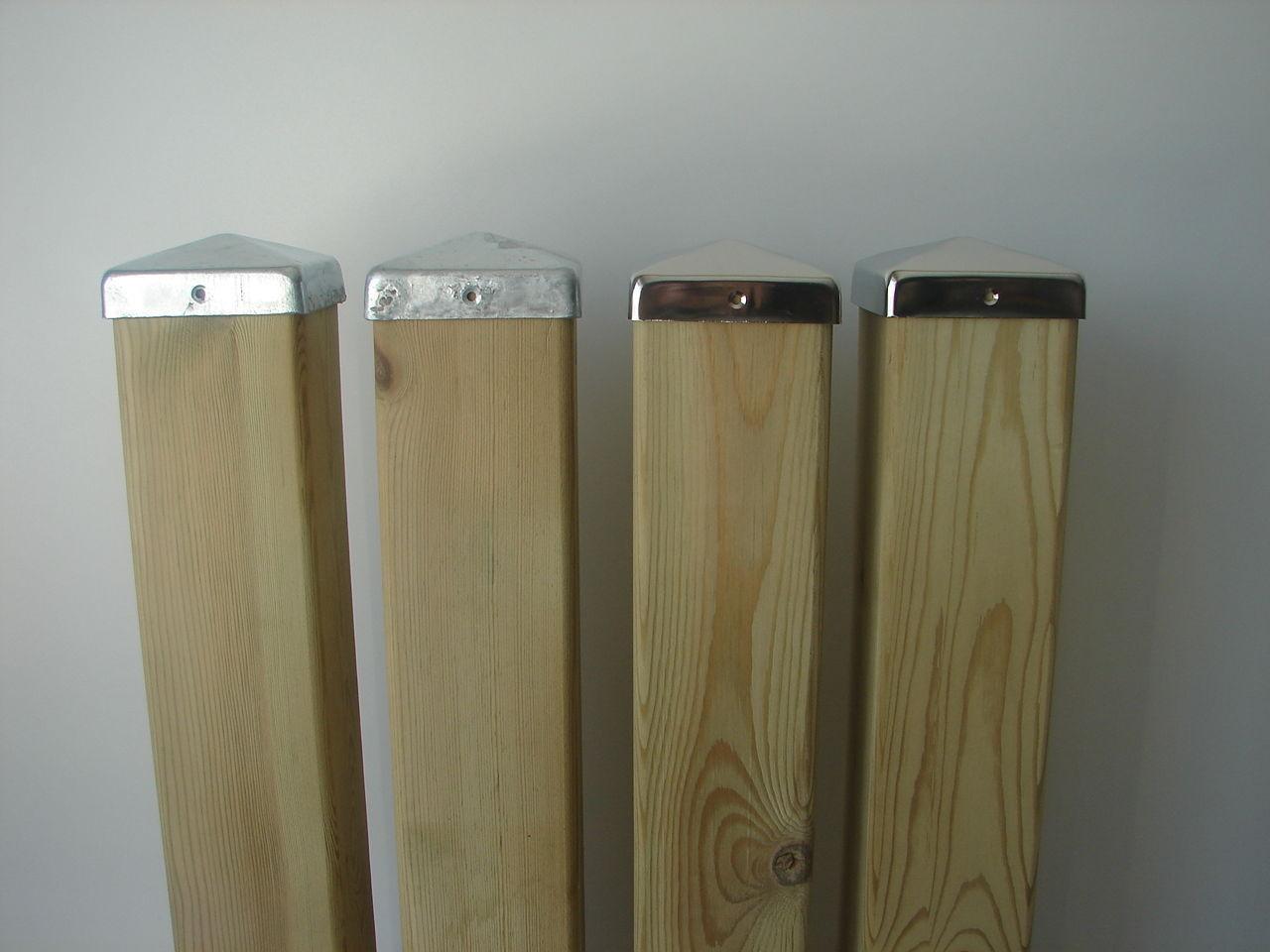 Pfosten Holz &Stahlhandel H Schenk GmbH