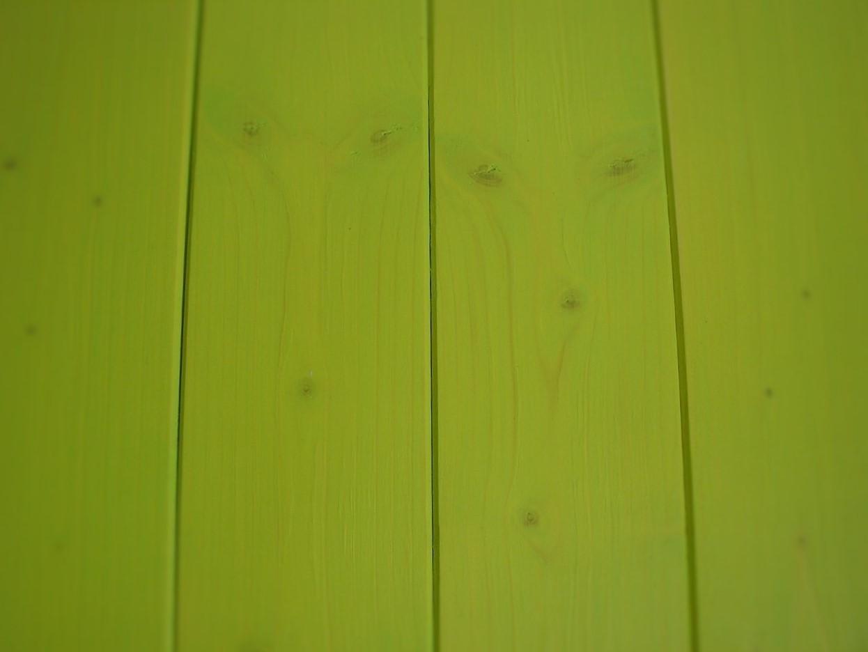 Pinus Pinufin Holzfarbe 2x025l Für Innen Und Außen In Versch